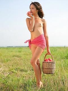 Babe euro teen erotica gallery younger nude