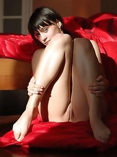 Russian women girls erotica gorgeous naked erotic girl