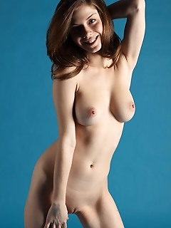 Russian girls female naked younger babes girl
