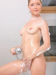 Erotica boobs photos free femjoy pics gallery