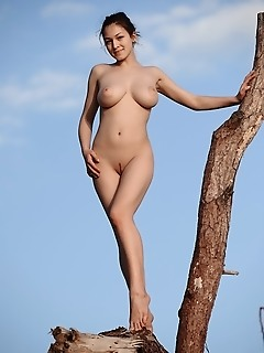 Free nice-looking girl pictures free pictures nice-looking girl