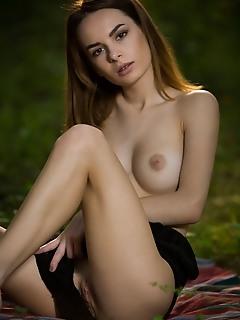 intimate naked femjoy gallerys adult striptease