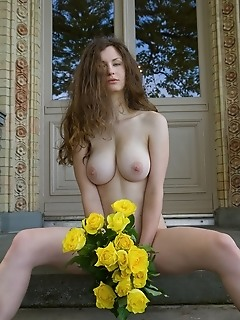 Sexy big titis nude photo gallery free adult softcore pictures