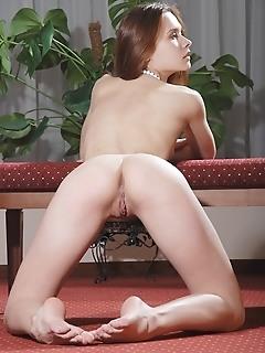 Teen femjoy by femjoy 19 erotic year girls female