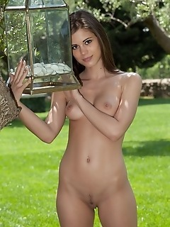 Russian free girls free softcore photography tits gallerys