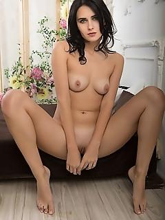 expressive free russian younger pics free naked femjoy thumbnail
