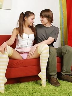 Teen hardcore sex pics