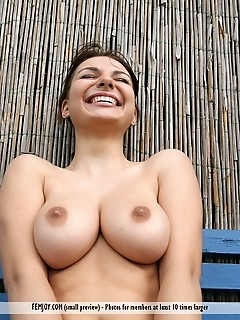 Russian girl nude softcore photography softcore picture gallery