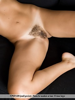 Russian erotic art photography pics erotica girls nude pictures
