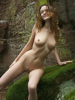 Naked girls free gallery sexy russian younger