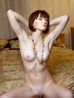 Nude tiny erotica art photo