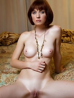 Nude tiny erotica art photo