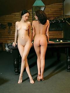 Pics of girls lesbian, lesbians, girlfriends  gallery