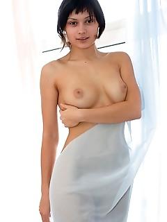 Erotica babes pics femjoy set of pics