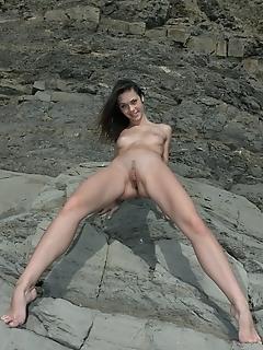 Teen models sweetheart sensually goddess pics female