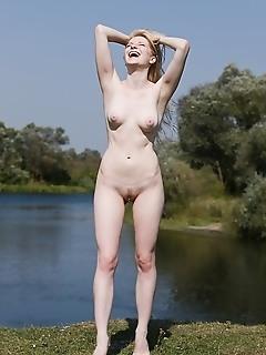Female adult erotica uk models