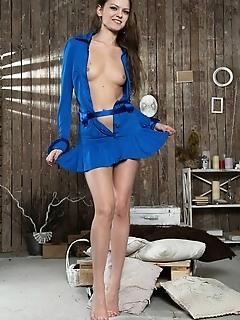 Erotica cute models free thumbnail female pics