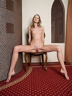 Nude russian celebrities russian younger photos series