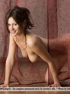Younger photos naked girls links