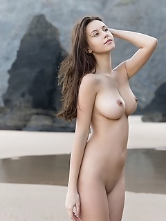 a perfect day russian femjoy big tits pic gallery naked girls