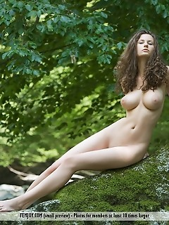 Free adult gallerys naked girl sex