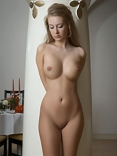 Innocent naked gallery younger sluts