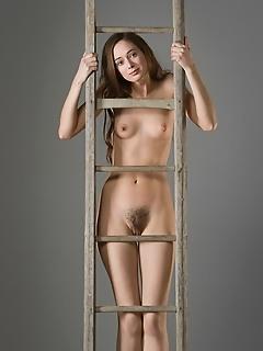 Free thumbnail femjoy pics russian erotic girl