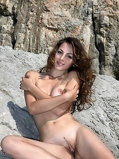 Erotic art photography adult russian girls pic