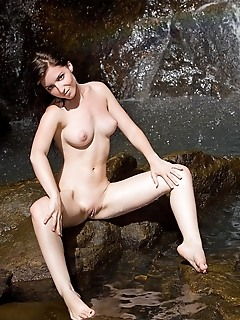 Free naked gallerys gallery russian erotic art photography gallery