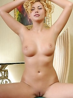 blonde big tits sunday morning sometimes a girl comes along on femjoy who just lights up the site. The member comments pour in, and all of them are 10
