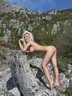 Erotica russian babes softcore pics nl