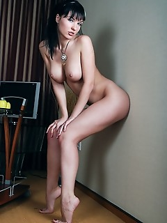 Younger free nude girls free softcore photography licking gallerys