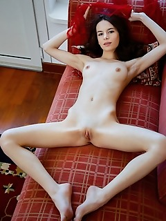 petite female softcore pictures free adult slut pics of girls naked