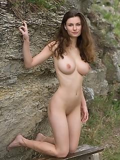 Femjoy girl naked younger babes girls naked