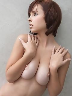 Erotica girl photos models femjoy young