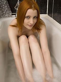 Free redhead adult femjoy pics russian adult jpg