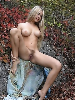 Virgins hairy young femjoy style photo coed