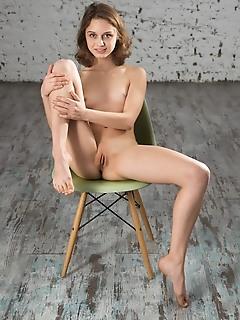 come erotica girls in the nude women hq erotica pics erotic girls