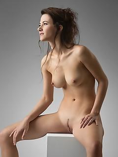 tension thumbnail nude pics erotica girl female pics