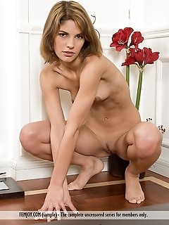 Free pictures of nude women erotica virgins hq erotica pics