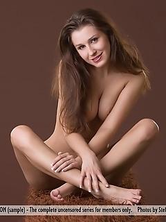 Hot naked girls free adult femjoy photos