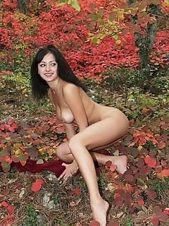 Free photos gallerys between russian girls