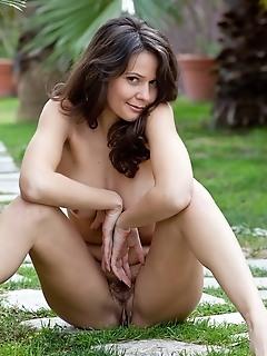 Russian attractive sex erotica models links