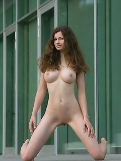 Teen bikini pics pretty erotic girls