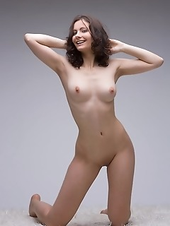 Teen art gallerys pictures free femjoy