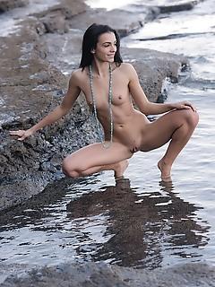stone pool free shy models photos nude girls sex