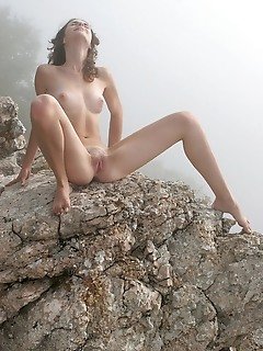 Erotica free pussy russian younger free pics