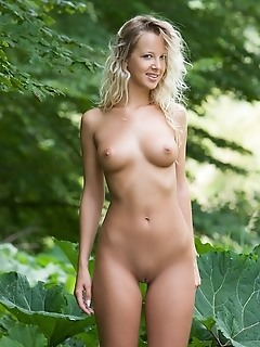 Teens naked photos adult femjoy pic