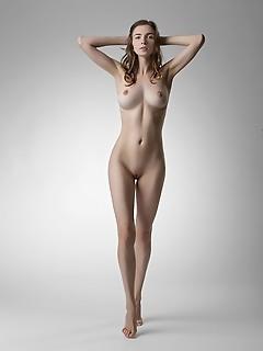 enjoy top breasts erotic fashion model top big tits
