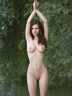 outdoor, outdoors, natural, nature, softcore gallery pictures gallery naked femjoy